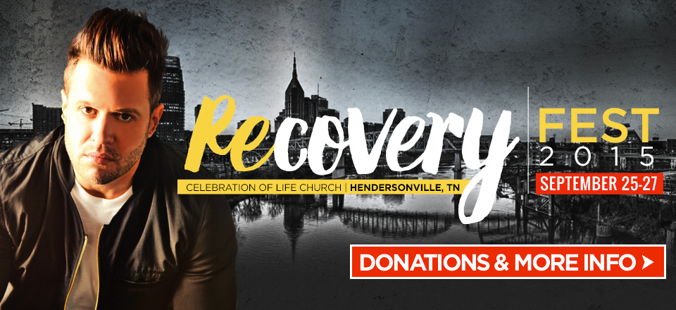 Recovery2015banner