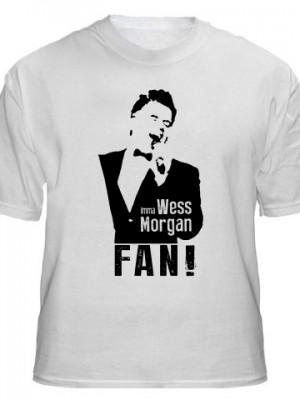 Fan Shirt 1