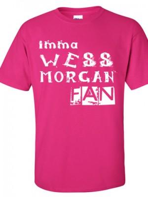 Fan Shirt 2