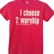 I-Choose-To-Worship-TPink
