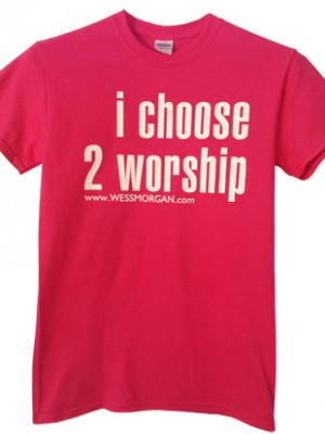 I-Choose-To-Worship-TPink