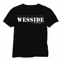 Wesside Shirt