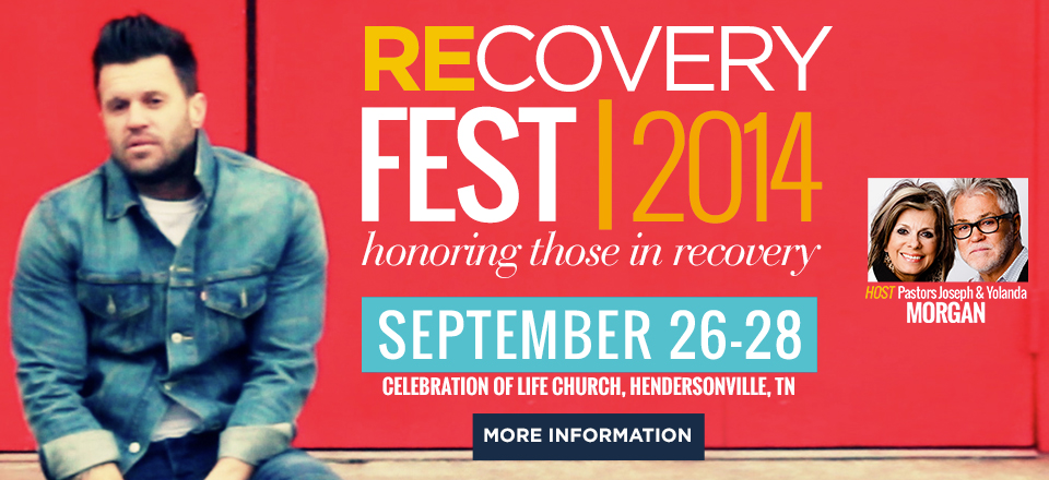 recoveryfest-banner