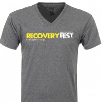 Recovery Fest 2016